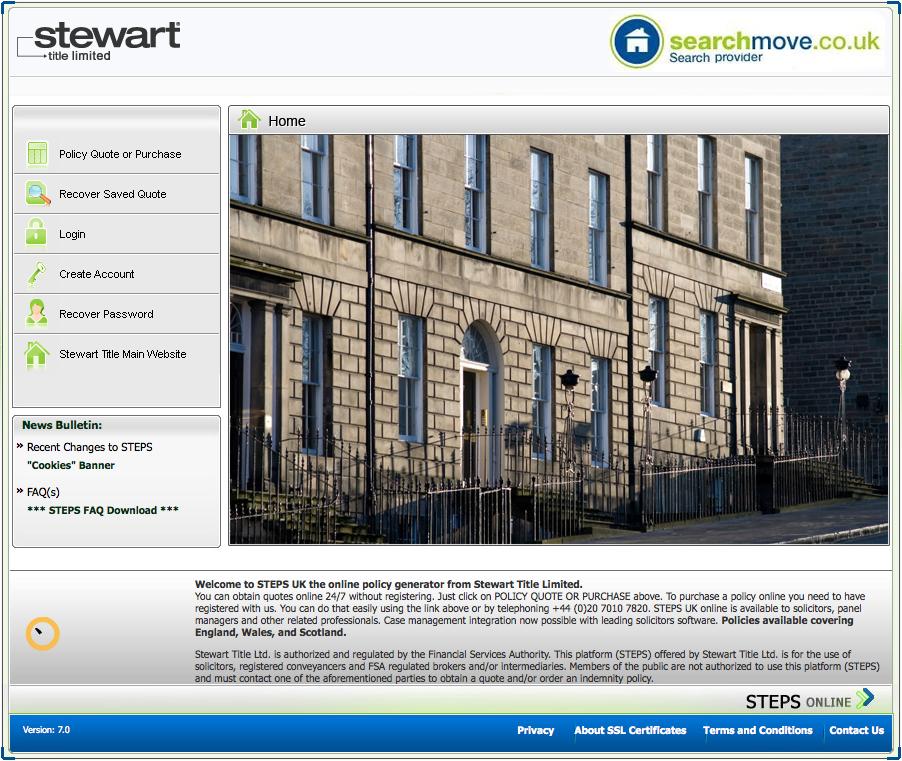 stewart-page
