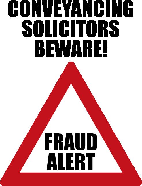 solicitors beware2